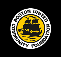 Boston United Community Foundation
