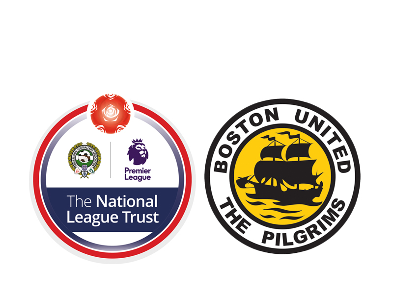 national-league-trust