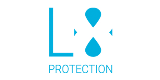 L8 Protection