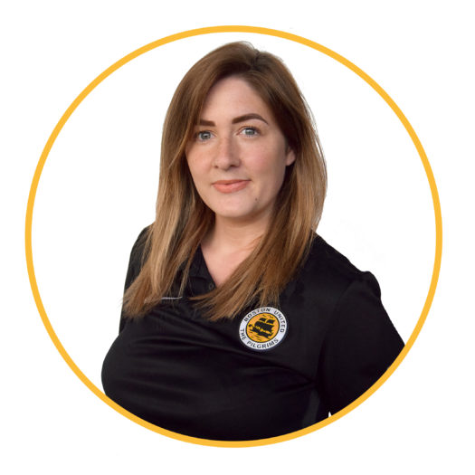 Ceri Jackson - Marketing and Communications Manager Email: ceri.jackson@bufc.co.uk