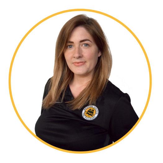 Ceri Jackson - Marketing and Communications Manager Email: ceri.jackson@bufc.co.uk