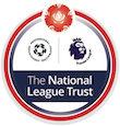 National League Trust_CMYK_2021